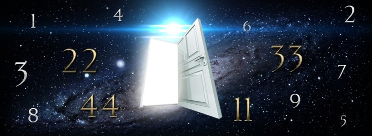 Destiny number 23 image 5